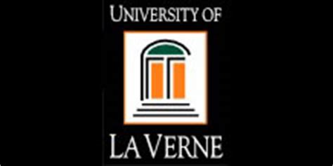 Certificate and Credential Programs Certificate and